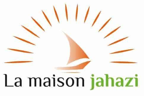 La Maison Jahazi